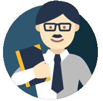 日本最大級の社員研修情報サイト【社員研修プロ】