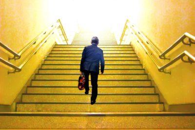 上司と合わないことで鬱になるのは上司ではなく会社に原因がある!
