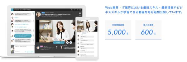 Schoo(スクー) 全動画数