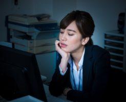 転職失敗かも!これからどうする?退職の前に3ステップの思考整理!