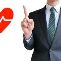 健康経営はこう取り組め!効率的かつ効果的な方法と企業の取り組み事例