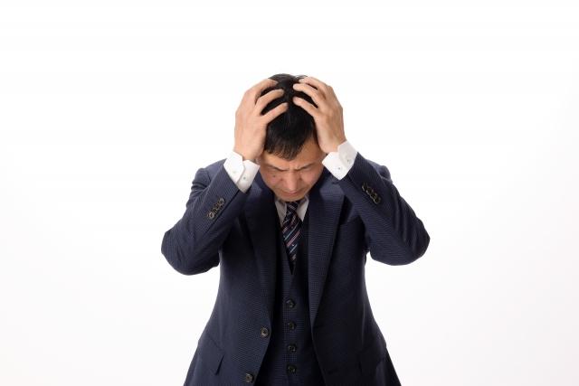 【中途採用】仕事を教えてくれなくて悩んだ時の職場の状況別対処法!