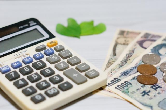 【助成金まとめ】人材育成は2大助成金を活用!支給額や条件など解説