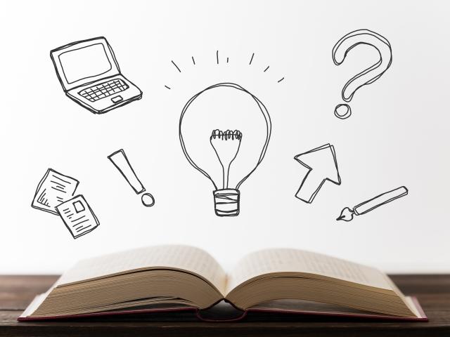 社員研修の目的はただ1つ!シンプルに解りやすく目的と必要性を解説
