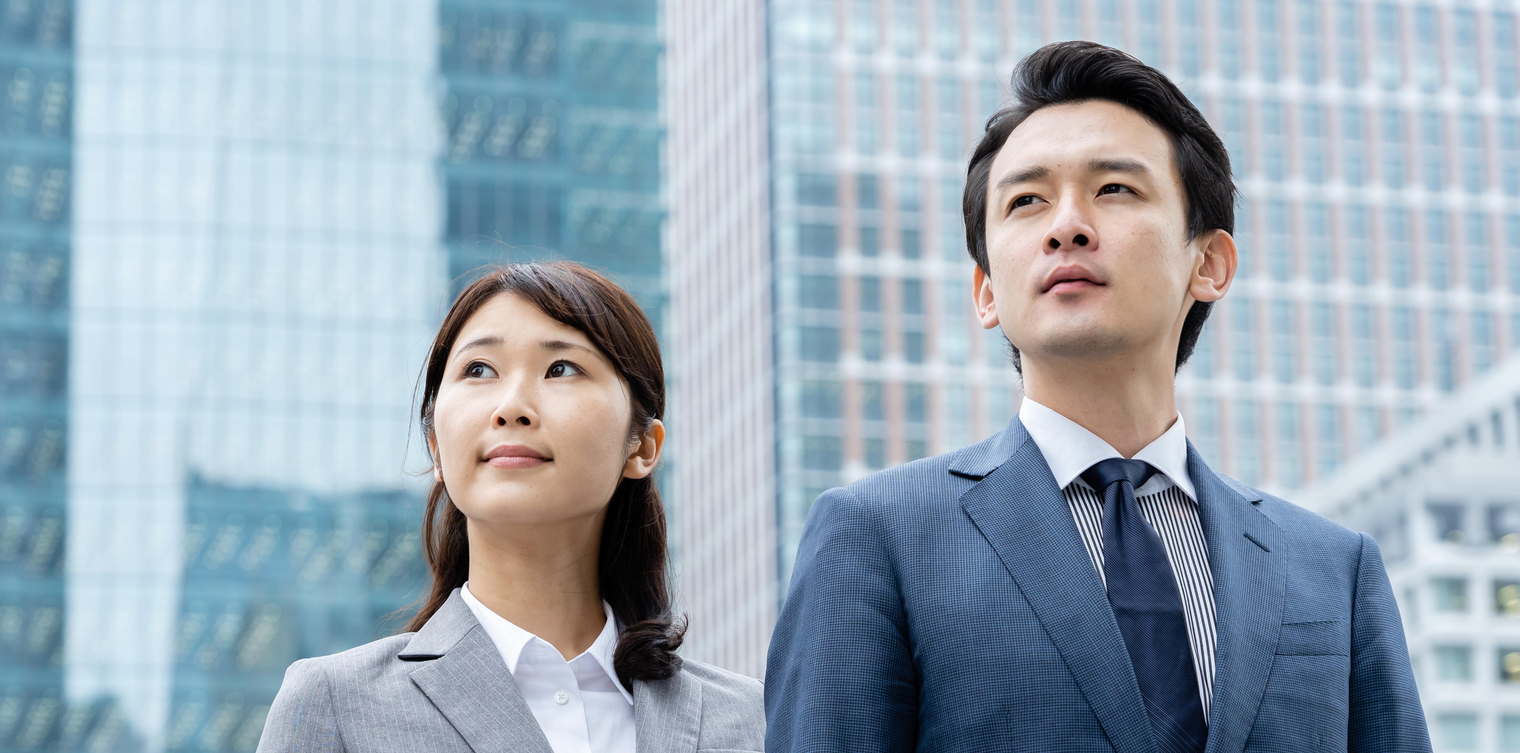 【必読】転職3回で本当に役にたったおすすめ転職エージェントと転職サイト10選